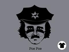 Poe Poe Remix