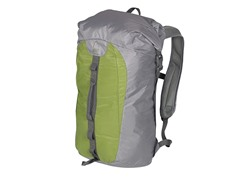 Summit Lite Backpack - Green