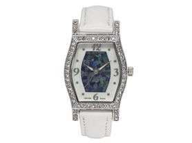 Women's Croton Watch