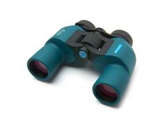 8x36mm Porro Prism Binoculars