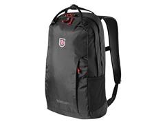 Commute 15 Backpack - Black