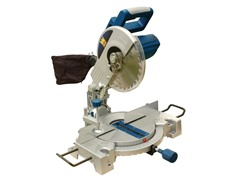 10-Inch Compound Miter Saw