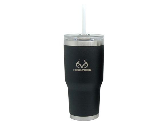Cold 1 Insulated Tumblers