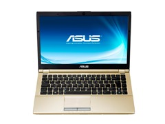 "14"" Dual-Core i5 Laptop"