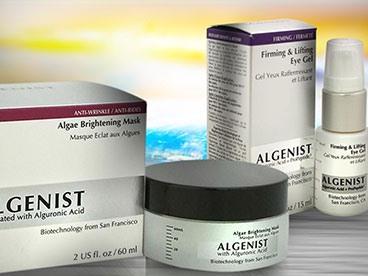 Algenist Age Defying