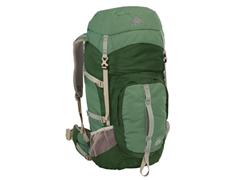 Courser 40 Women's Backpack