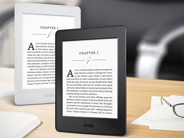 Kindle Paperwhite Manga 32GB E-Readers