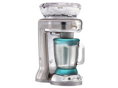 Margaritaville Frozen Concoction Maker with Jumbo Jar