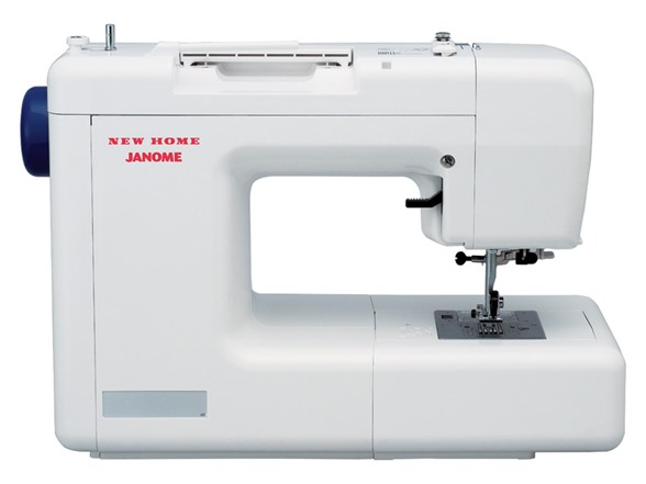 computerized sewing machine for sale