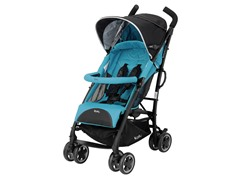 Hawaii Blue City 'n Move Stroller