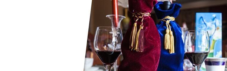 Wine Bag Variety (30)