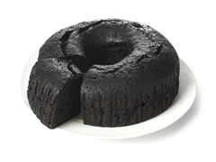 Chocolate Rum Ring - 1 lb.