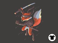 Fox Byte