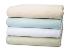 1000TC Sheet Sets - 2 Sizes - 4 Colors