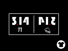 Reflections on Pi