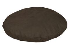 "Hershey 36"" Round Pet Bed"