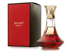 Beyonce Beyonce Heat for Women 3.4 oz EDP
