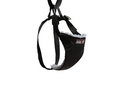 Economy Car Safety Harness, Medium