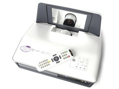 BenQ Short-Throw DLP Projector