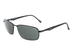 Police Men's Razor Sunglasses