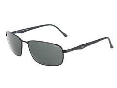 Police Men's Razor Sunglasses