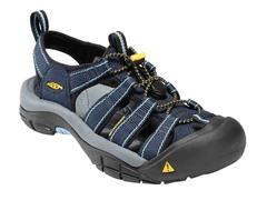 KEEN Newport H2 Sandals (6-7)