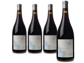Derby Wine Estates Pinot Noir (4)