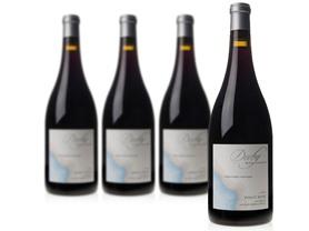 Derby Wine Estates Pinot Noir (4)