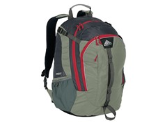 Kelty Frisco Backpack, Gray