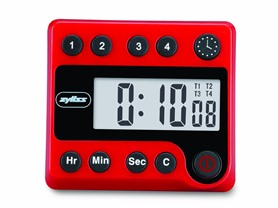 Zyliss Digital Kitchen Timer