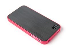 Incipio le deux Case for iPhone 4/4S