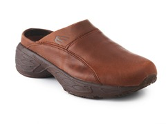 Women's Mesa Mule - Brown