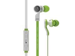 EDM Universe D1P In-Ear Headphones