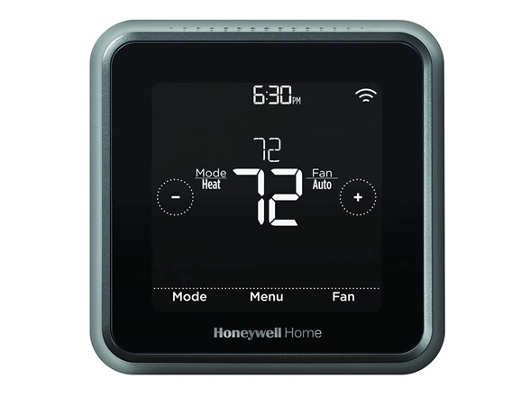 Honeywell T5 Plus Smart Thermostat on sale