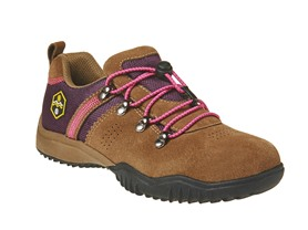 Khombu Women's Maura Trail Shoe