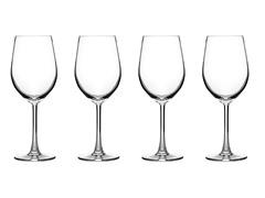 Cuisinart White Wine Glasses-S/4