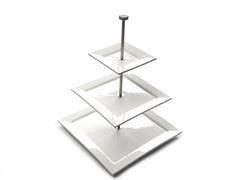 Quadrato 3-Tier Server