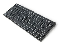 Spider Rechargeable Bluetooth Keyboard