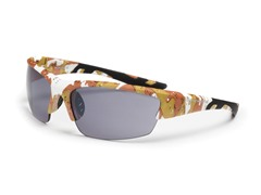 Optic Nerve Jinji Sunglasses - Camo
