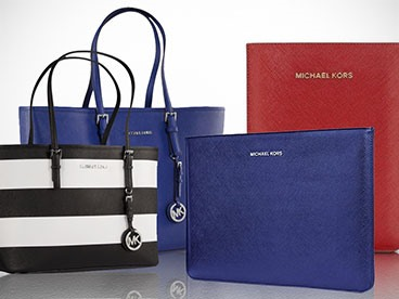 Michael Kors Laptop Bags