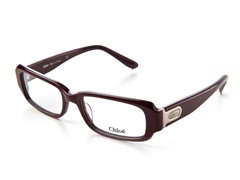 Claret CL1151 Optical Frames
