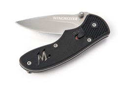 Gerber Winchester Spring Assist Knife