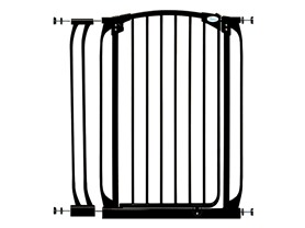 Dreambaby Extra Tall Swing Gate w/ Ext