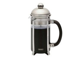 BonJour 8-Cup French Press