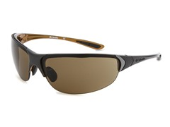 Men's Yoho - Black/Bronze