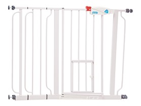 Carlson Pet Gates- 3 Choices!