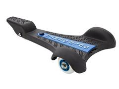 Razor Sole Skate - Blue