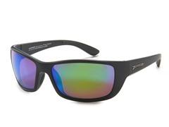 Peppers Overcast Polarized Sunglasses