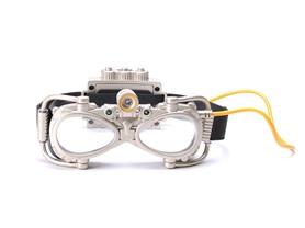 U/V Night Goggles