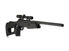 Recon .177 Air Rifle